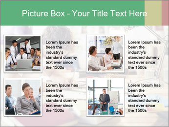 0000086858 PowerPoint Template - Slide 14