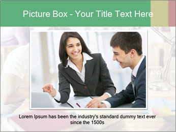 0000086858 PowerPoint Template - Slide 15