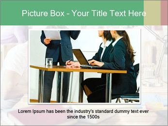 0000086858 PowerPoint Template - Slide 16