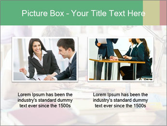 0000086858 PowerPoint Template - Slide 18