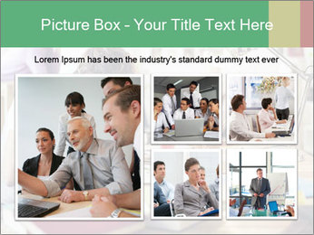 0000086858 PowerPoint Template - Slide 19