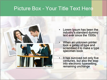 0000086858 PowerPoint Template - Slide 20