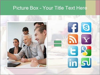 0000086858 PowerPoint Template - Slide 21
