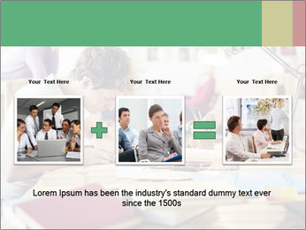 0000086858 PowerPoint Template - Slide 22