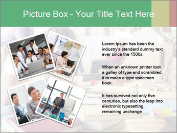 0000086858 PowerPoint Template - Slide 23