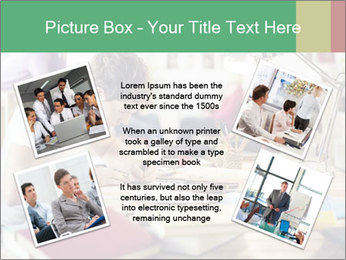 0000086858 PowerPoint Template - Slide 24