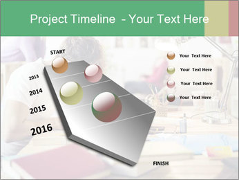 0000086858 PowerPoint Template - Slide 26