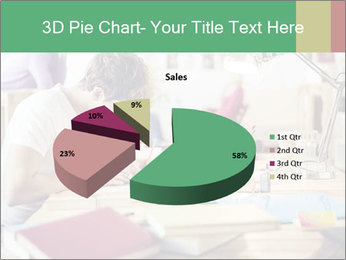 0000086858 PowerPoint Template - Slide 35