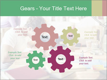 0000086858 PowerPoint Template - Slide 47