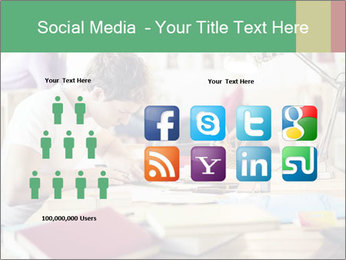 0000086858 PowerPoint Template - Slide 5