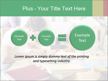 0000086858 PowerPoint Template - Slide 75