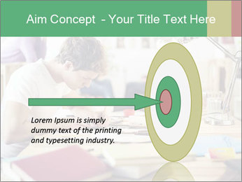 0000086858 PowerPoint Template - Slide 83