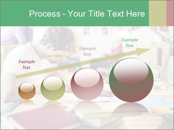 0000086858 PowerPoint Template - Slide 87