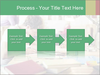 0000086858 PowerPoint Template - Slide 88