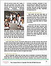 0000086858 Word Template - Page 4
