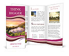 0000086859 Brochure Template