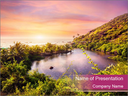 0000086859 PowerPoint Template