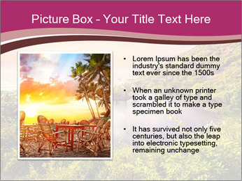 0000086859 PowerPoint Templates - Slide 13