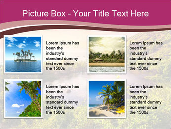 0000086859 PowerPoint Templates - Slide 14
