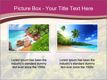 0000086859 PowerPoint Templates - Slide 18