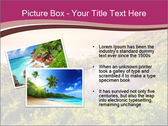0000086859 PowerPoint Templates - Slide 20