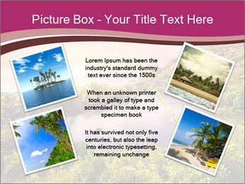 0000086859 PowerPoint Templates - Slide 24