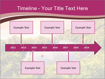 0000086859 PowerPoint Templates - Slide 28