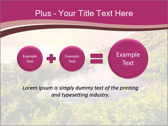 0000086859 PowerPoint Templates - Slide 75