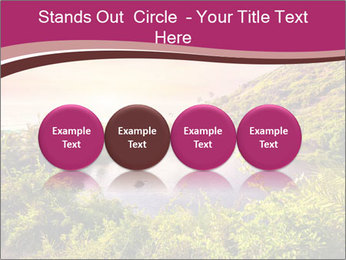 0000086859 PowerPoint Templates - Slide 76