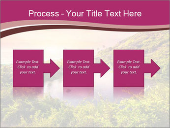 0000086859 PowerPoint Templates - Slide 88