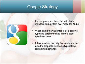0000086860 PowerPoint Templates - Slide 10