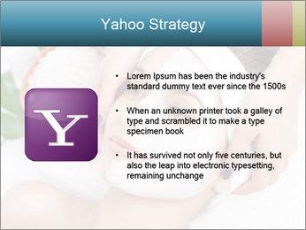 0000086860 PowerPoint Templates - Slide 11