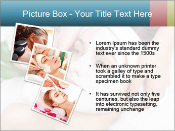 0000086860 PowerPoint Template - Slide 17