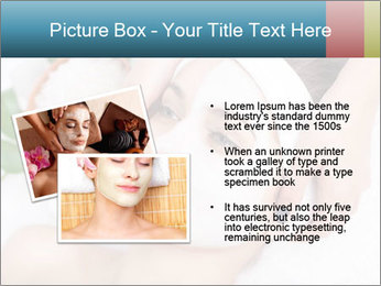 0000086860 PowerPoint Template - Slide 20