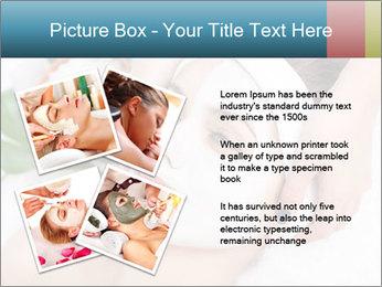 0000086860 PowerPoint Templates - Slide 23