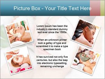 0000086860 PowerPoint Templates - Slide 24