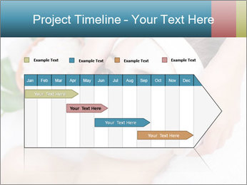 0000086860 PowerPoint Template - Slide 25