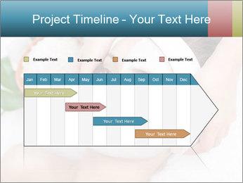 0000086860 PowerPoint Templates - Slide 25