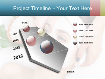 0000086860 PowerPoint Template - Slide 26