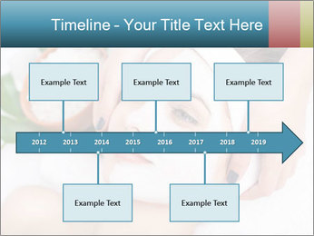 0000086860 PowerPoint Template - Slide 28