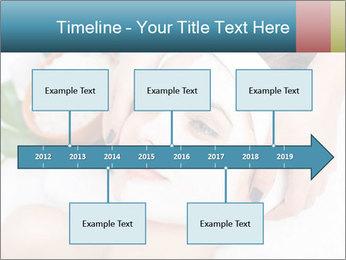 0000086860 PowerPoint Templates - Slide 28