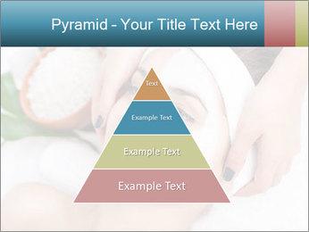 0000086860 PowerPoint Templates - Slide 30