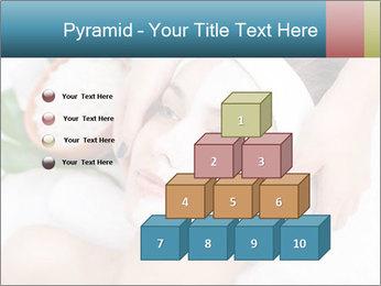 0000086860 PowerPoint Templates - Slide 31