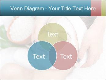 0000086860 PowerPoint Templates - Slide 33