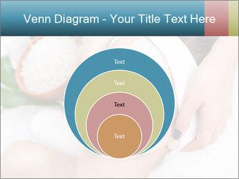 0000086860 PowerPoint Templates - Slide 34