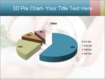 0000086860 PowerPoint Templates - Slide 35