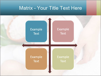 0000086860 PowerPoint Templates - Slide 37