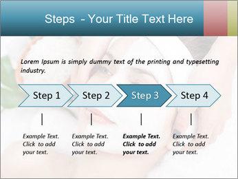 0000086860 PowerPoint Templates - Slide 4