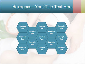 0000086860 PowerPoint Templates - Slide 44