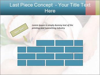 0000086860 PowerPoint Templates - Slide 46
